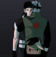 2691 Best Naruto Anime images in 2019   Naruto shippuden