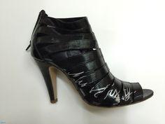 Di Miss Sixty stivali e scarpe di cuoio 100% #87501   Scarpe donna   merkandi.it