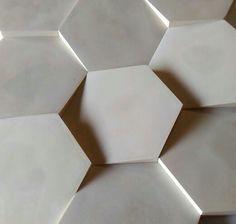 YESO panels, 3D wall decor, wall panels