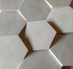 YESO panels, 3D wall decor, wall panels