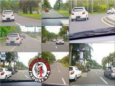 Untuk bergabung Silahkan Add pin 7d47 BEA1 .... trims welcome to Agya Club Indonesia