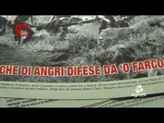 Angri - In Ricordo della Liberazione dell'Agro - Special Angritg