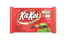 Android KitKat: the story behind a delicious partnership | The Verge