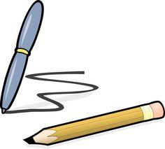 Prendre plaisir à écrire