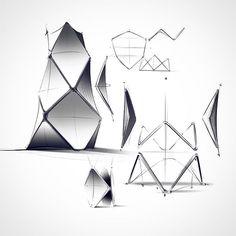 «REPORTAGE : LANCEMENT INTERNATIONAL BEOLAB90 ENCEINTE BANG & OLUFSEN  Sketch designer Frackenpohl Poulheim  http://blog-espritdesign.com/high-…»