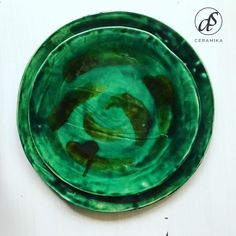 Plates, Tableware, Instagram, Licence Plates, Dishes, Dinnerware, Griddles, Tablewares, Dish