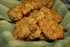 Soy-Free Vegetarian Chicken Nuggets (and egg-free and dairy-free)