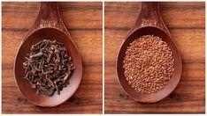 Tyto 2 obyčejné ingredience zbaví tělo tuku i parazitů Foto: