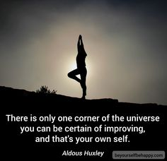 #motivation @quotes #beyourself web: http://www.beyourselfbehappy.com/post.xhtml?id=162