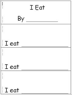 This Is A Letter Format To Use For Valentine Letters  ValentineS