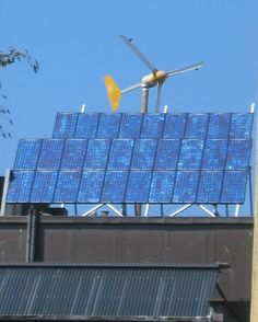 A Feasibility Assessment of #Photovoltaic Power Systems in #Ireland; a Case Study for the #Dublin Region #SolarPower