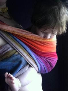 just ordered this earthy rainbow girasol ring sling!  http://paxbaby.com/zen/earthy-rainbow-girasol-ring-sling-p-501.html