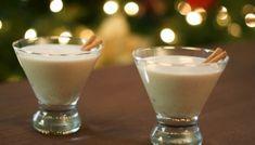 Puerto Rican Pasteles – Chef EdieM Fun Cocktails, Cocktail Drinks, Fun Drinks, Yummy Drinks, Beverages, Alcoholic Drinks, Puerto Rican Pasteles, Puerto Rican Recipes, Mimosas