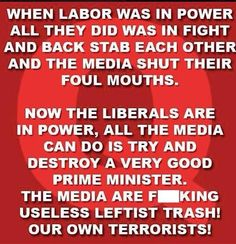 #ImStickingWithTony because the media are terrorists. https://twitter.com/kfisme/status/563863333292343296 …