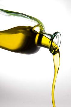 10 Remedios para Pies Hinchados Aceite de oliva