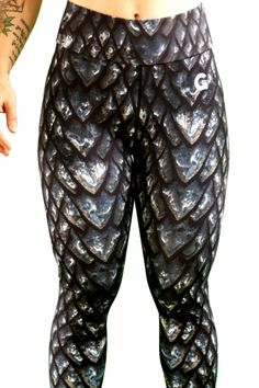 853f254f35852 Siren next level leggings