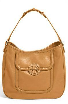 f1a0dfcb23 10 Best Purses   Bags   Totes! images