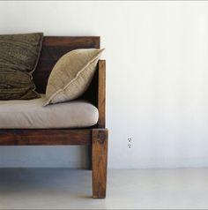Trufig-Flush-Outlet-Wood-Sofa-Remodelista
