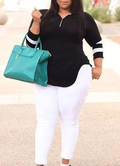 5-spring-sporty-chic-outfits-for-plus-size-fashionistas-3