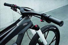 Audi Cycle Price In India | Audi E-Bike Bicycle Specs, Features, Images Audi A, E Mtb, Bike Handlebars, Recumbent Bicycle, Mtb Bicycle, Bicycle Maintenance, Bike Reviews, Bike Frame, Entertainment