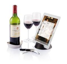 #wine #christmasgifts #corporategifts