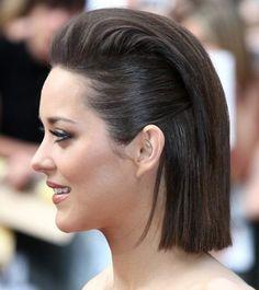 Beautiful Medium Length Prom Hairstyles Beautiful Medium Length Prom Hairstyles