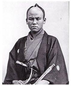 塩田三郎(1843~1889)1863年の遣欧使節団に参加後、慶応遣英・仏使節団にフランス語通弁として随行。維新後は外務官僚として活躍し、明治18年には中国駐在特命全権公使に任命され、天津条約の処理にかかわった。