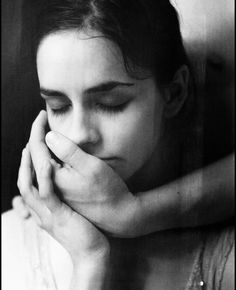 Laura Makabresku Safe In His Arms, My Heart Is Full, Lets Play A Game, Allure Beauty, Feeling Loved, Erotic, In This Moment, This Or That Questions, Black And White