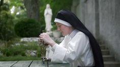 Dominican Nuns of Summit, NJ, Centennial Campaign Video