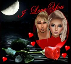 baby and me<💕 💕I will spend an eternity loving you, caring for you, respecting you, showing you every day that I hold you as high as the stars. While You Were Sleeping, How To Stay Awake, Virtual World, Imvu, Love Story, Avatar, Stars, Baby, Sterne