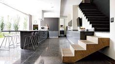 Future Classics | Kitchens