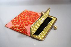 """Unique and Stylish iPad / Kindle DX / Motorola Xoom Clutch Case """"Del Hi"""" Ipad Holder, Best Ipad, Smartphone, Coffee Lover Gifts, Coffee Lovers, Couture, Iphone, Ipad Case, Laptop Case"""