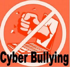 End Cyber Bullying!