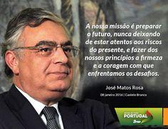 José Matos Rosa, Secretário-Geral do Partido Social Democrata no Jantar de Reis da Distrital do PSD e JSD de Castelo Branco.  #PSD #acimadetudoportugal
