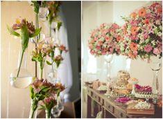Monica_DantasFotografias casamento vintage romantico Cami Fabio inspire minha filha vai casar 900