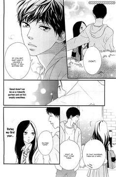 Tanaka and Murao part 5