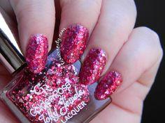Golden Rose Jolly Jewels 108 | Toxic Vanity