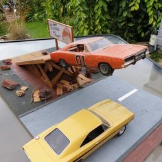 1969 Dodge Charger, General Lee, Back In The Day, Old Photos, Duke, Models, Tv, Classic, Old Pictures