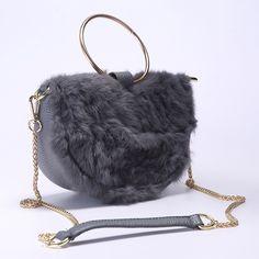 a85bc7b8b0 10 best Women s bag images on Pinterest
