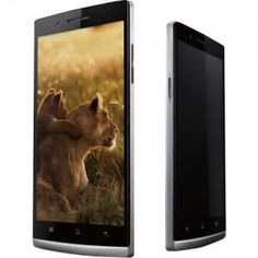 Spesifikasi Dan Harga Oppo Find 5, Handphone Android Layar 5.0 Inci | Harga Ponsel Terbaru