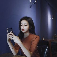 Tips dan Penjelasan Apakah Umur 22 Tahun Masih Bisa Nambah Tinggi Badan Yoon Ara, Son Hwamin, Hwa Min, Arte Alien, Uzzlang Girl, Thing 1, Ulzzang Fashion, Beautiful Asian Girls, Beautiful People