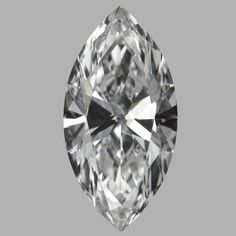 This D color,VVS1 clarity, and Super Ideal make (cut) certified loose diamond comes with a report from the GIA