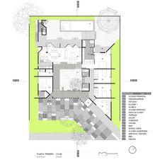 Galería de Casa C-17 / Balmor Pereira / XXStudio - 14