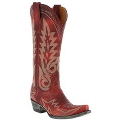 If only these were closer to my price range these would be the next cowboy boots for me. Chad VR eat your heart out.
