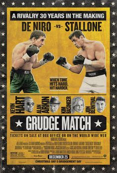 old school boxing posters - Google Search