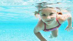Prevent Ear Infections This Summer . . . Make Your Own Swimmer's Ear Drops. 1/2 alcohol 1/2 white vinegar