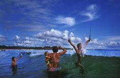 Before School Leaving School, Surry Hills, Public Realm, Street Photographers, Australia, City, Gallery, Beach, Summer
