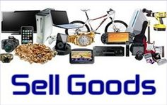 Pawnbrokers in Milton Keynes |Sell gold|Payday Loans|Buyback loans