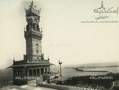 1930 -El montaza