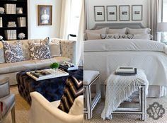 Dana Wolter Interiors   Thoughts, Tips, and Trends in Interior Design